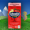 Review: Odwalla Smoothies for Kids