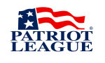 patriotleague