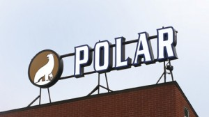 polar-sign72-300x168