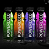 Review: POWERCOCO…Revisited