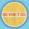 BevNET Live: Look Under the Hood with CEOs of Zevia, Cheribundi, Aquahydrate