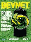 Pouch Profits