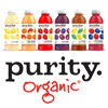 Review: Purity Organic; Updated Flavors & Packaging
