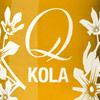 Review: Q Kola