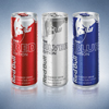 BevNET TV: NACS 2012  A First Look at Red Bulls New Flavors