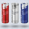 "Review: Red Bull's ""Editions"" (aka New Flavors)"
