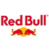 Red Bull Unveils New TV Spot for NBA Playoffs