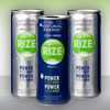 Review: RIZE Energy