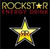 Rockstar: Scientific Study Proves Safety