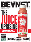The Juice Uprising