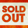 BevNET Live Winter 12 is Now SOLD OUT; Wait List Available