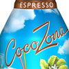 Review: CocoZona Espresso
