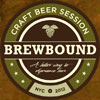Brewbound Craft Beer Session, a Conference Exploring Key Business Strategies for Craft Brewers, Comes to NYC on June 5