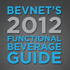 2012 Functional Beverage Guide