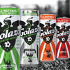 Review: Golazo All Natural Sports Energy Drink