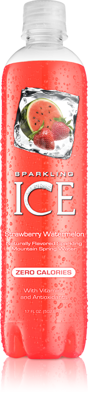 preston wash sparkling ice sparkling mountain spring water part of the ...