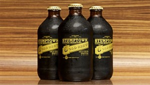 stumptown-cold-brew-coffee