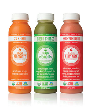 The juice uprising bevnet getting smaller malvernweather Choice Image