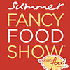 Fancy Food NYC Recap