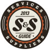 BevNET's 2013 Supplier and Services Guide is Now Available