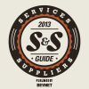 BevNET's 2013 Supplier Guide