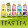 Review: Teas' Tea Plus