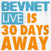BevNET Live is Only 30 Days Away; Join the 300+ Already Registered for our June 4 & 5 Event