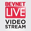BevNET Live Winter 12: Live Video Stream Announced