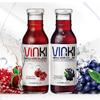 Review: Vinki