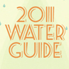 BevNET's 2011 Water Guide