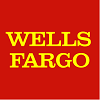 Wells Fargo: C-Store Sales Could Provide Significant Boost for Beverage Companies in 2013