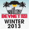 BevNET Live Winter '13: Early Registration Pricing Extended