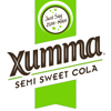 Review: Xumma Semi Sweet Cola