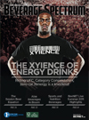 The Xyience of Energy Drinks
