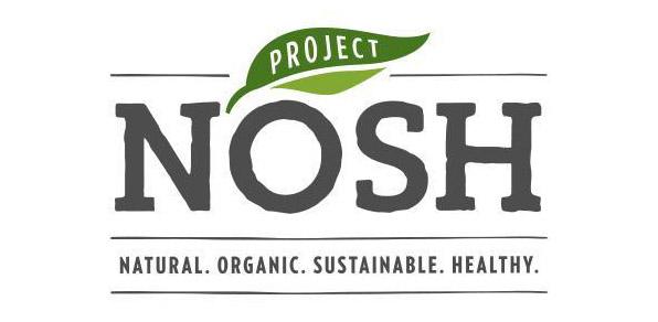 ProjectNOSH.com