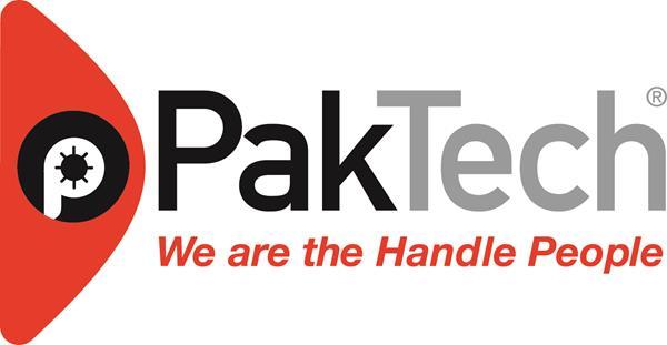 PakTech - sponsoring Brew Talks CBC 2017