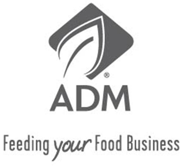 ADM/Wild Flavors