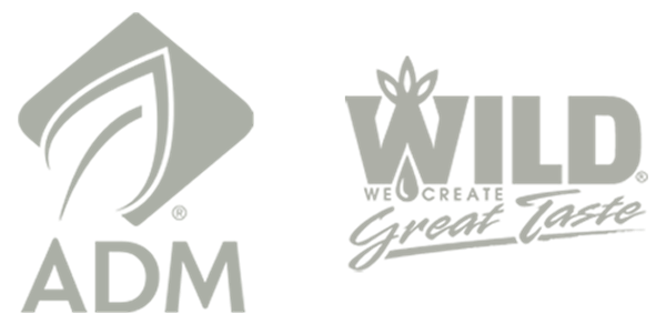 ADM/WILD Flavors and Specialty Ingredients - sponsoring BevNET Live Summer 2016