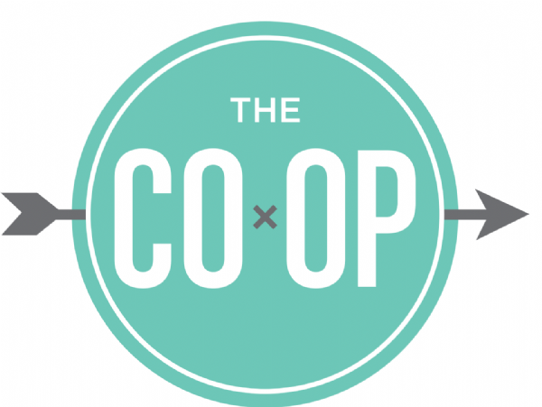 The Co-Op Agency