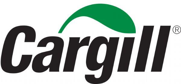 Cargill - sponsoring BevNET Live Summer 2016