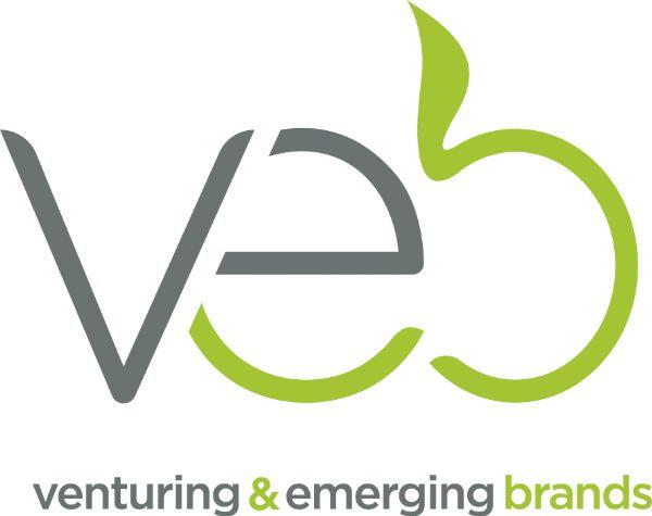 VEB - sponsoring BevNET Live Summer 2016