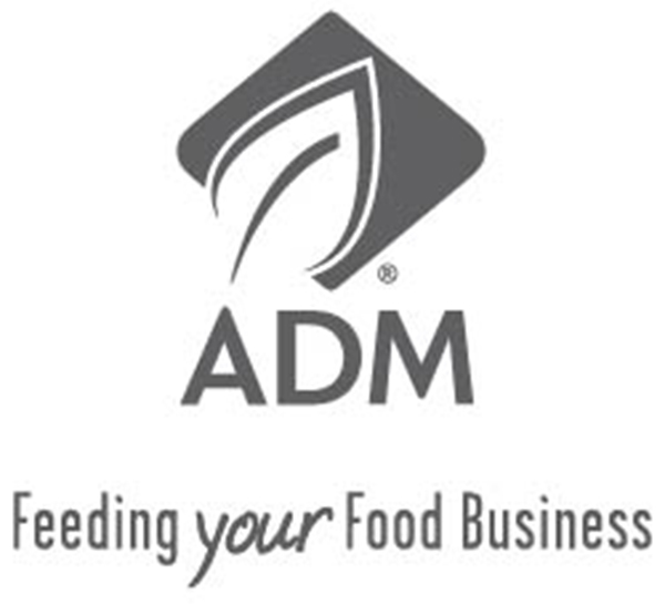 ADM/WILD Flavors and Specialty Ingredients