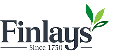 Finlays Extracts & Ingredients