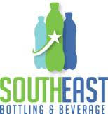 Southeast Beverage