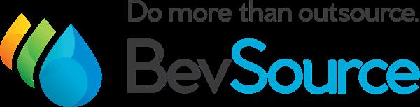 Bevsource