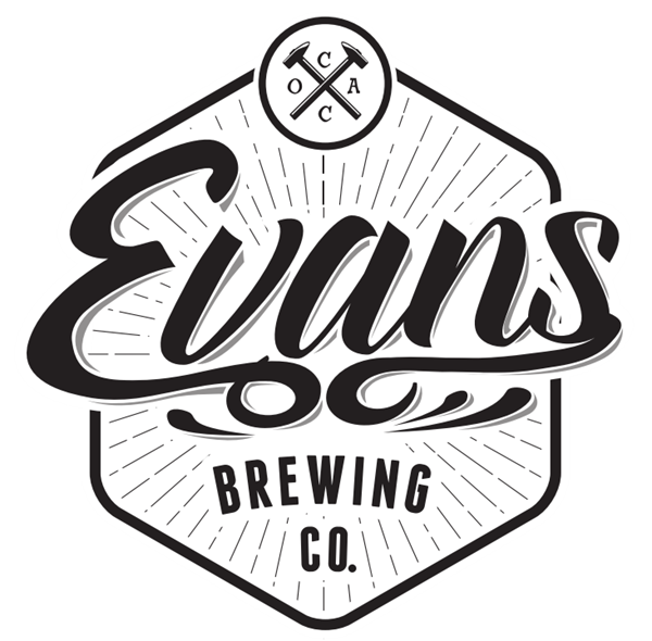 Evans Brewing Co.