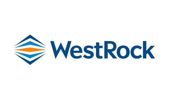 WestRock - sponsoring Brew Talks CBC 2017