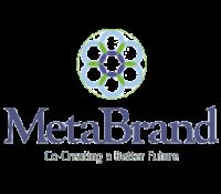 Metabrand