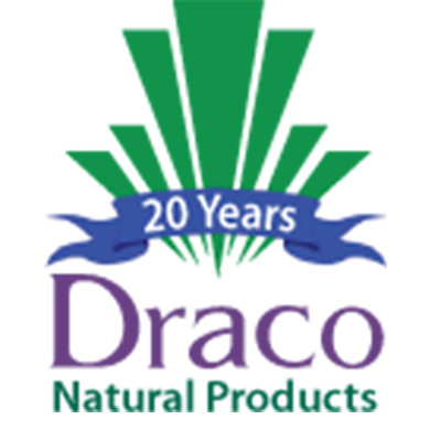 Draco Natural Products, Inc. - sponsoring BevNET Live | Winter 2017