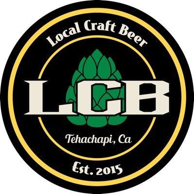 Craft Beer Shop Alameda